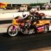 Korn Racing